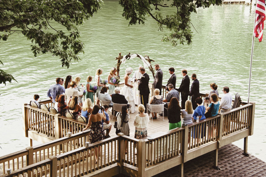 Forrest_Matthew_Lake_Lure_Lakeside_Wedding_Jen_Yuson_Photography_11