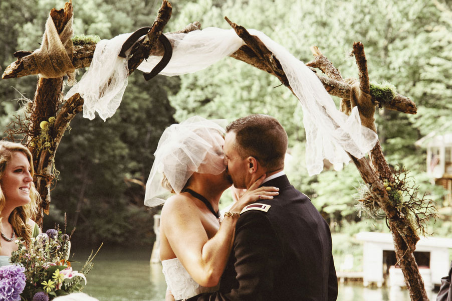 Forrest_Matthew_Lake_Lure_Lakeside_Wedding_Jen_Yuson_Photography_13