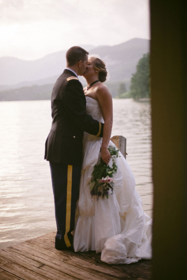 Forrest_Matthew_Lake_Lure_Lakeside_Wedding_Jen_Yuson_Photography_20