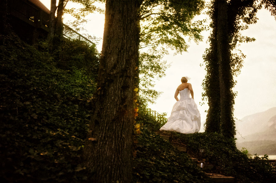 Forrest_Matthew_Lake_Lure_Lakeside_Wedding_Jen_Yuson_Photography_23