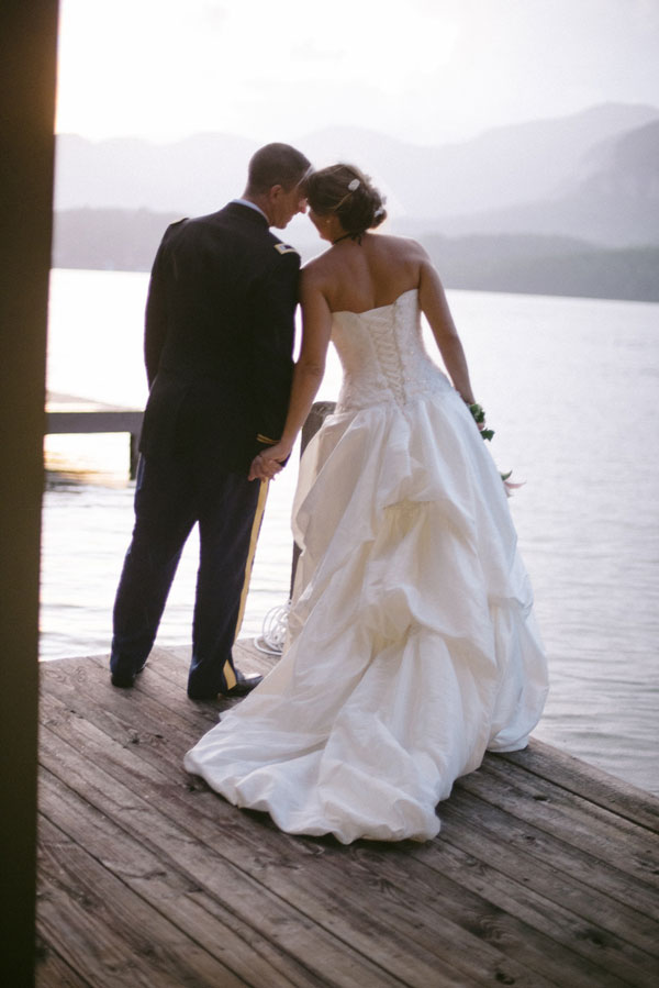 Forrest_Matthew_Lake_Lure_Lakeside_Wedding_Jen_Yuson_Photography_24