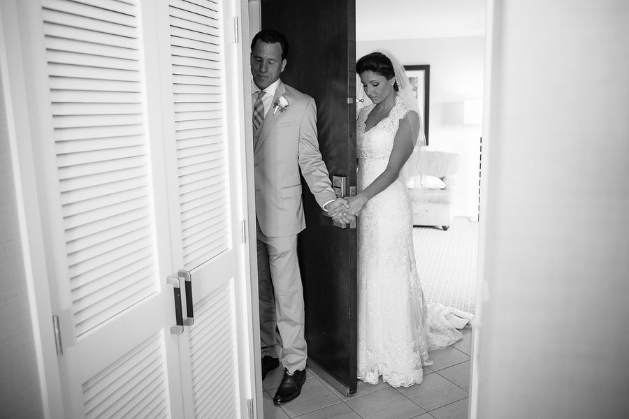 Shannon_Jonathan_Vintage_Chic_Dana_Point_California_Wedding_Heidi_O_Photography_14
