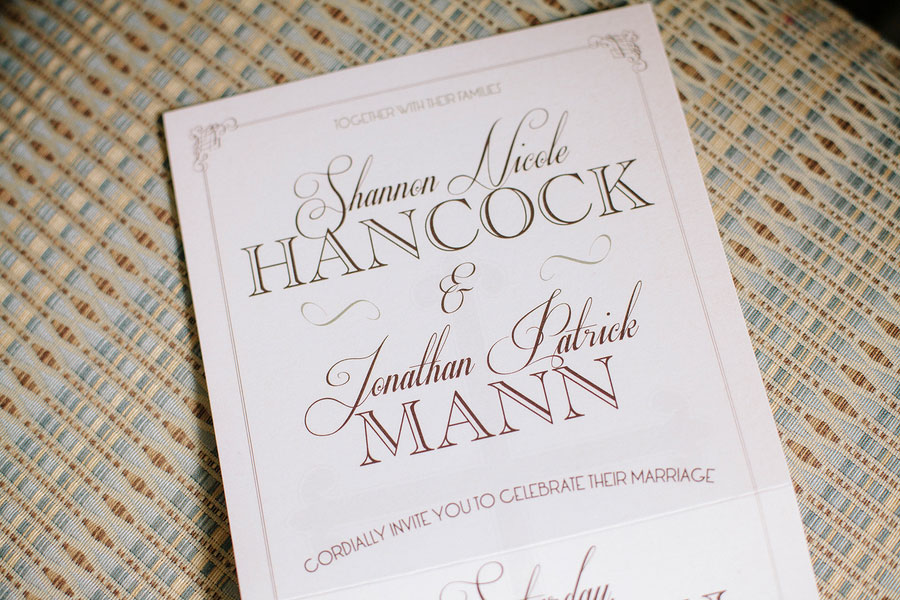 Shannon_Jonathan_Vintage_Chic_Dana_Point_California_Wedding_Heidi_O_Photography_2