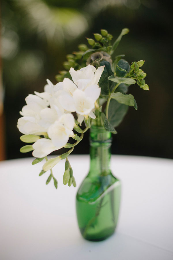Shannon_Jonathan_Vintage_Chic_Dana_Point_California_Wedding_Heidi_O_Photography_21