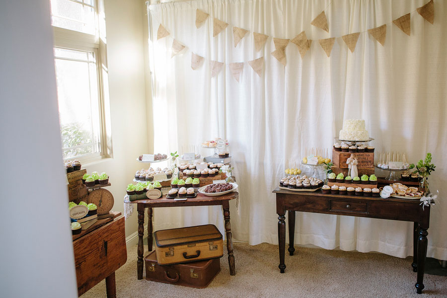 Shannon_Jonathan_Vintage_Chic_Dana_Point_California_Wedding_Heidi_O_Photography_23