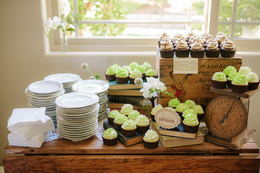 Shannon_Jonathan_Vintage_Chic_Dana_Point_California_Wedding_Heidi_O_Photography_29