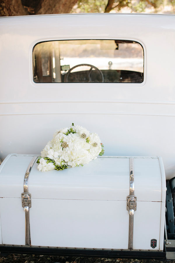 Shannon_Jonathan_Vintage_Chic_Dana_Point_California_Wedding_Heidi_O_Photography_34