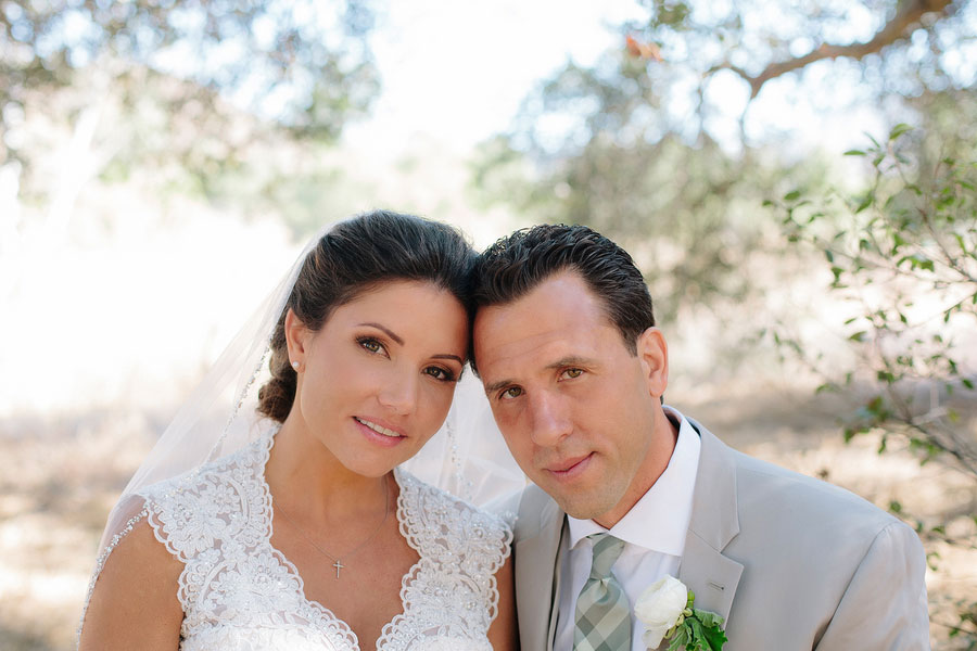 Shannon_Jonathan_Vintage_Chic_Dana_Point_California_Wedding_Heidi_O_Photography_39