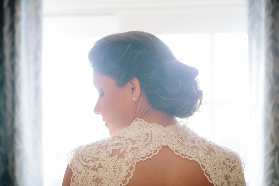 Shannon_Jonathan_Vintage_Chic_Dana_Point_California_Wedding_Heidi_O_Photography_7