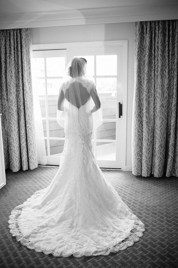 Shannon_Jonathan_Vintage_Chic_Dana_Point_California_Wedding_Heidi_O_Photography_9