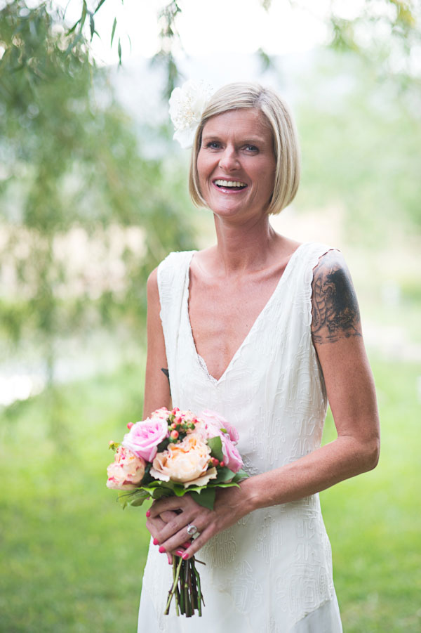 Sweet_Summers_Day_Casual_Country_Wedding_Ashley_Davis_Photography_10