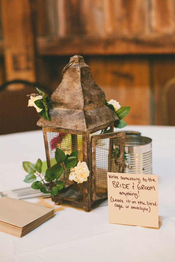 Vintage_Hipster_Barn_Wedding_Hoosier_Grove_Barn_Estanislao_Photography_11