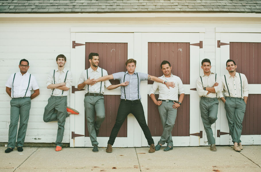 Vintage_Hipster_Barn_Wedding_Hoosier_Grove_Barn_Estanislao_Photography_16