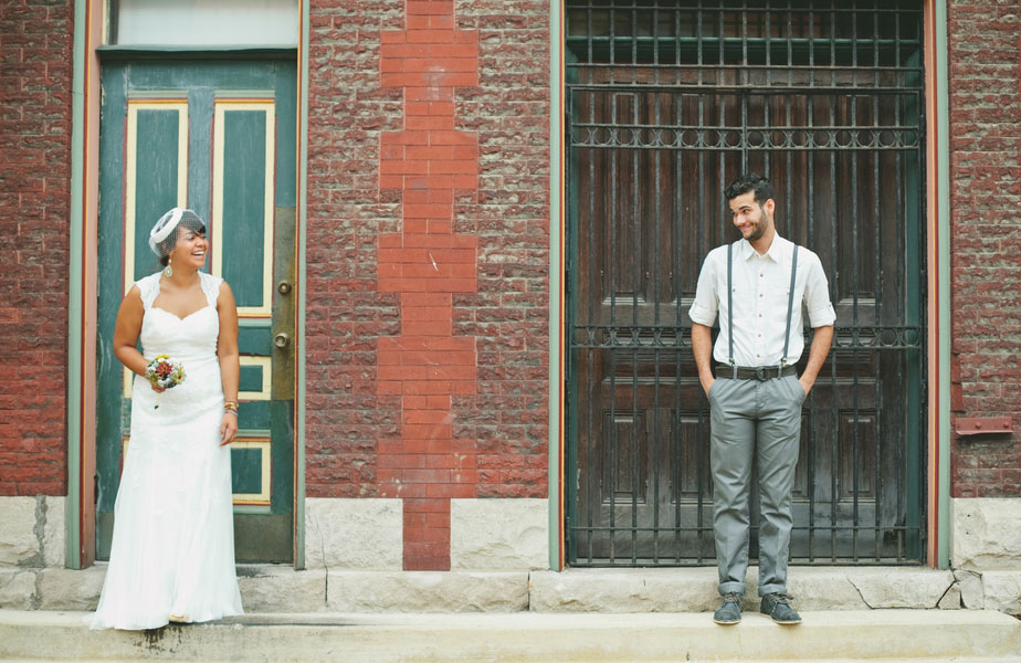 Vintage_Hipster_Barn_Wedding_Hoosier_Grove_Barn_Estanislao_Photography_4