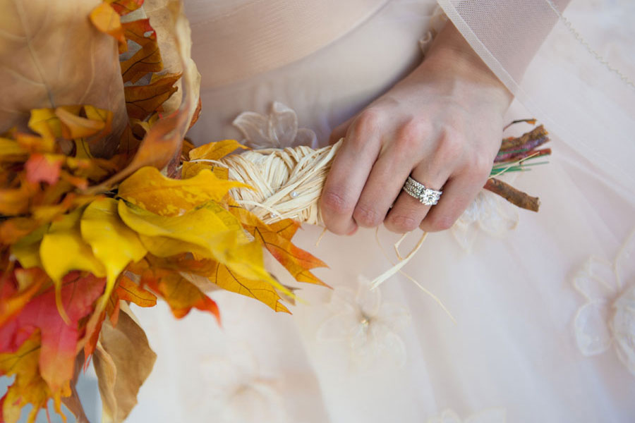 Fall_Foilage_Princess_Autumn_Wedding_Inspiration_Foskett_Creative_2