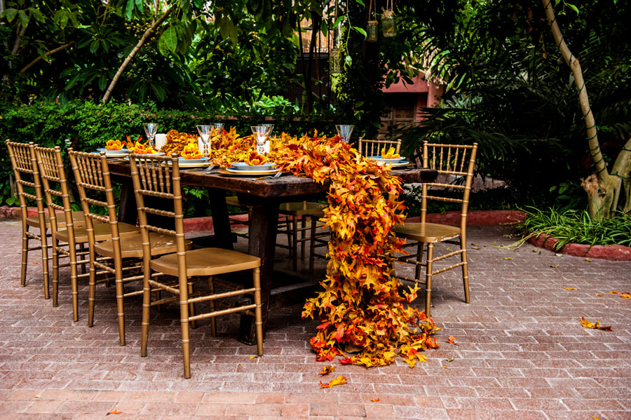 Fall_Foilage_Princess_Autumn_Wedding_Inspiration_Foskett_Creative_6