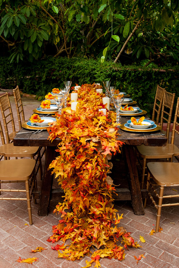 Fall_Foilage_Princess_Autumn_Wedding_Inspiration_Foskett_Creative_8