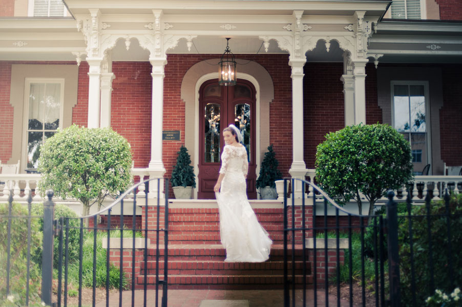 Rachel_Harbert_Wedding_Bridal_Portraits_Jen_Yuson_Photography_1-h