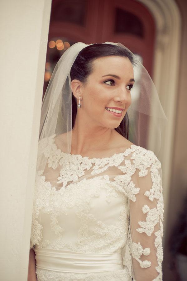 Rachel_Harbert_Wedding_Bridal_Portraits_Jen_Yuson_Photography_2-lv