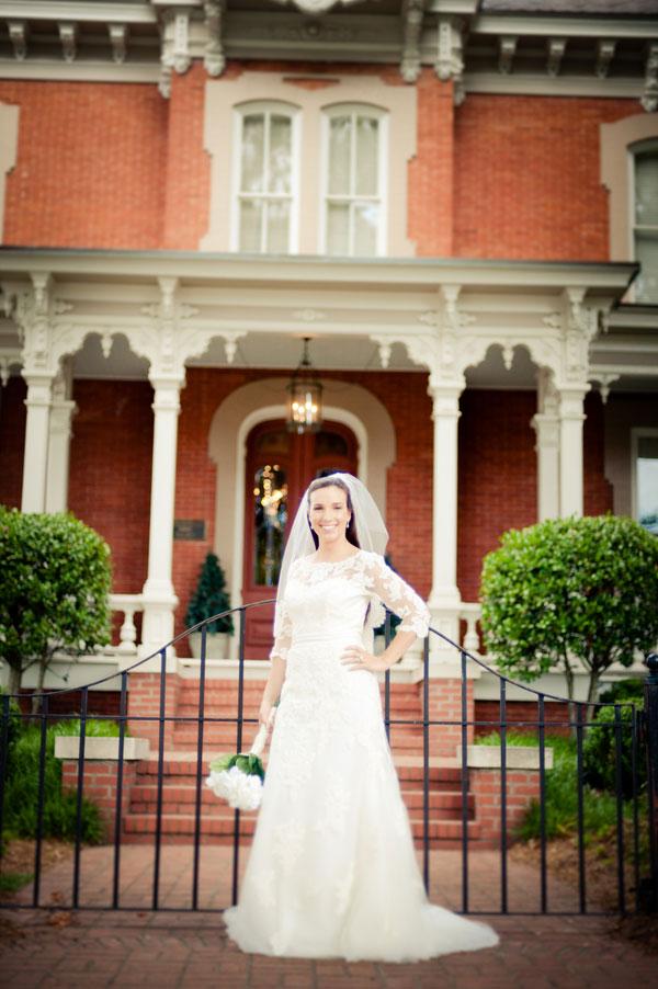 Rachel_Harbert_Wedding_Bridal_Portraits_Jen_Yuson_Photography_2-rv