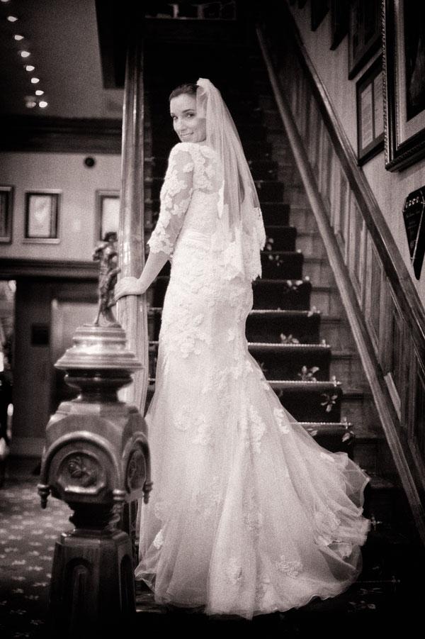 Rachel_Harbert_Wedding_Bridal_Portraits_Jen_Yuson_Photography_3-v