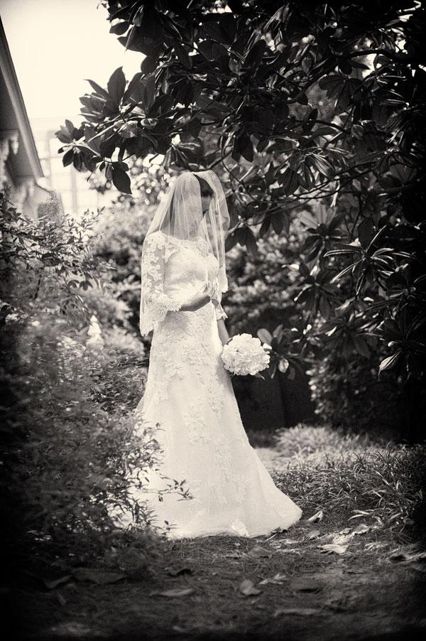 Rachel_Harbert_Wedding_Bridal_Portraits_Jen_Yuson_Photography_4-lv