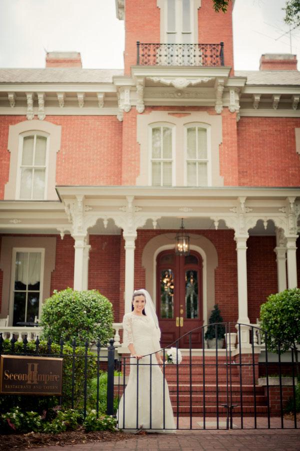 Rachel_Harbert_Wedding_Bridal_Portraits_Jen_Yuson_Photography_4-rv