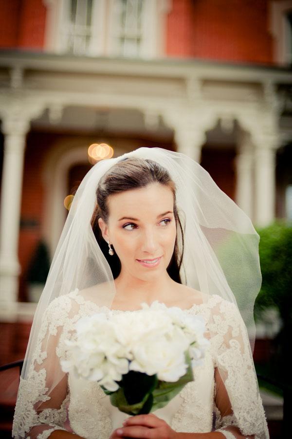 Rachel_Harbert_Wedding_Bridal_Portraits_Jen_Yuson_Photography_5-v