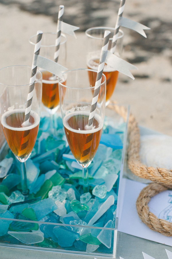 Sophiscated_Beach_Wedding_Salt_Water_Taffy_Inspired_Beach_Wedding_Colors_Christina_Lilly_Photography_13