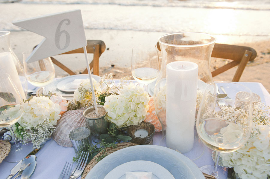 Sophiscated_Beach_Wedding_Salt_Water_Taffy_Inspired_Beach_Wedding_Colors_Christina_Lilly_Photography_16