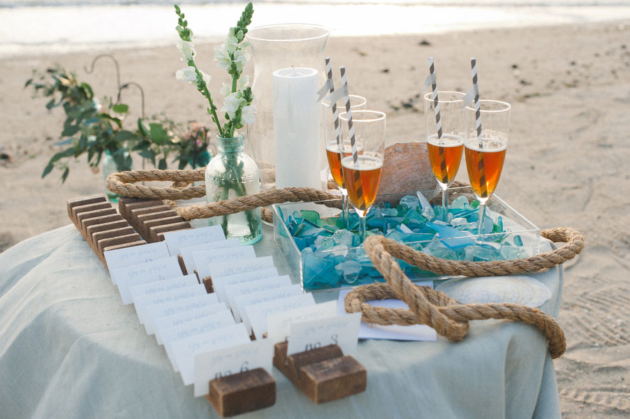 Sophiscated_Beach_Wedding_Salt_Water_Taffy_Inspired_Beach_Wedding_Colors_Christina_Lilly_Photography_20