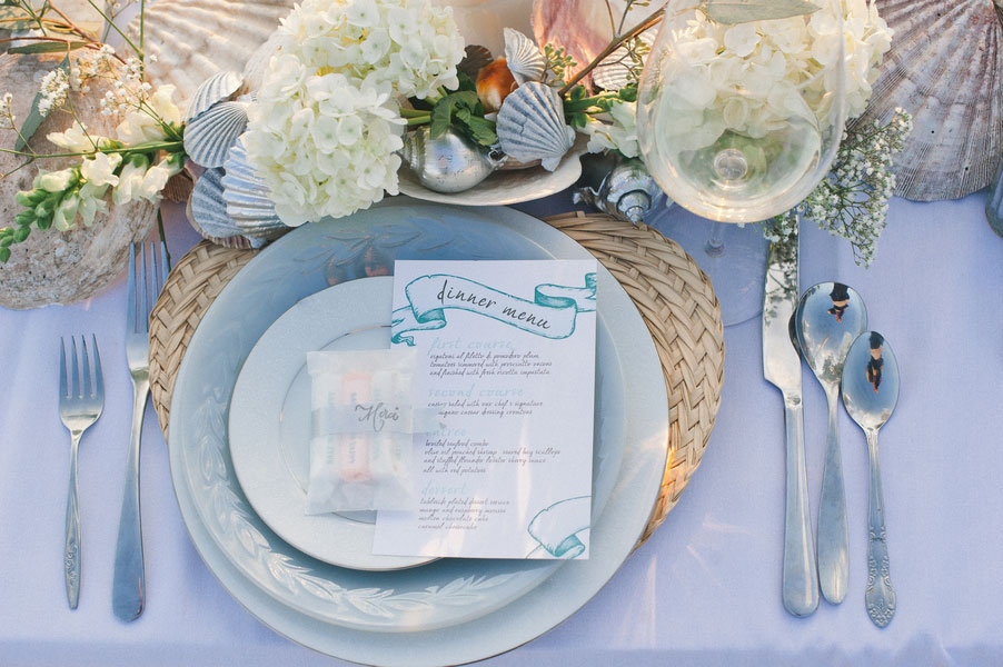 Sophiscated_Beach_Wedding_Salt_Water_Taffy_Inspired_Beach_Wedding_Colors_Christina_Lilly_Photography_22