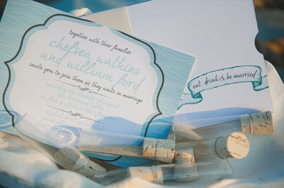 Sophiscated_Beach_Wedding_Salt_Water_Taffy_Inspired_Beach_Wedding_Colors_Christina_Lilly_Photography_24