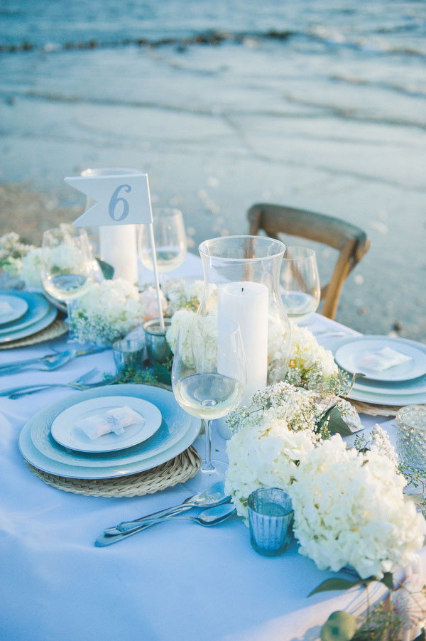 Sophiscated_Beach_Wedding_Salt_Water_Taffy_Inspired_Beach_Wedding_Colors_Christina_Lilly_Photography_37
