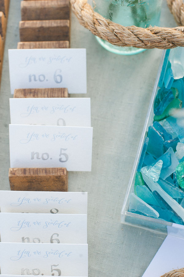 Sophiscated_Beach_Wedding_Salt_Water_Taffy_Inspired_Beach_Wedding_Colors_Christina_Lilly_Photography_5