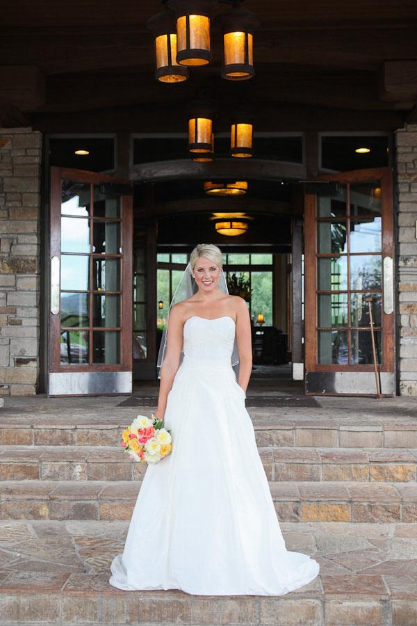 Summerlandish Modern Rustic Park City Utah Wedding Nick Sokoloff Photography (18)