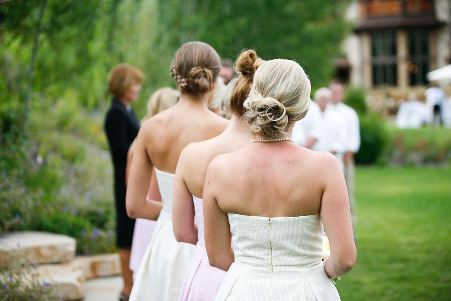 Summerlandish Modern Rustic Park City Utah Wedding Nick Sokoloff Photography (19)