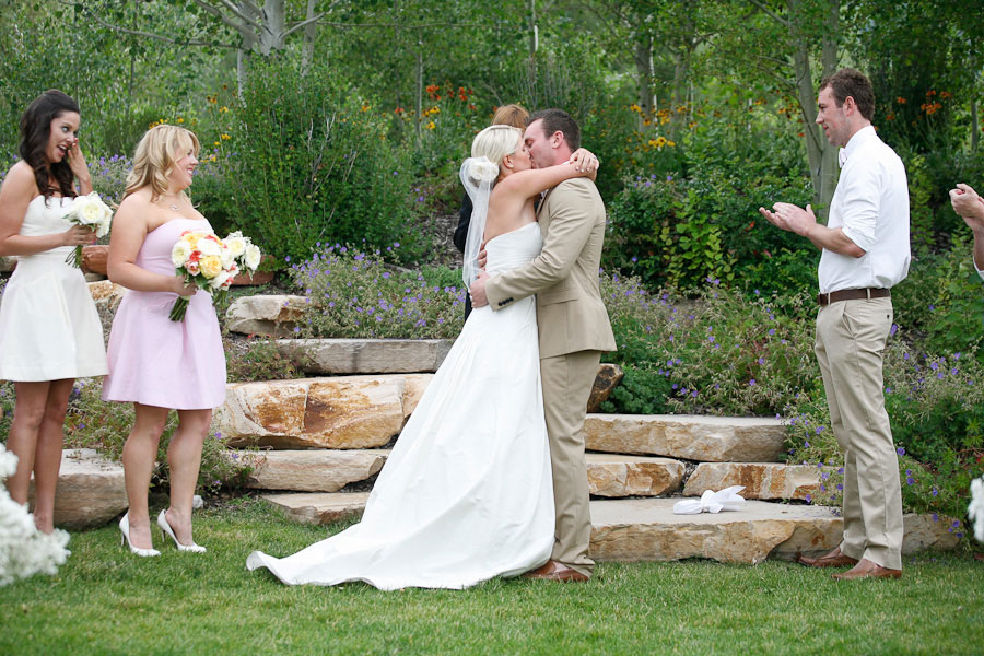 Summerlandish Modern Rustic Park City Utah Wedding Nick Sokoloff Photography (21)