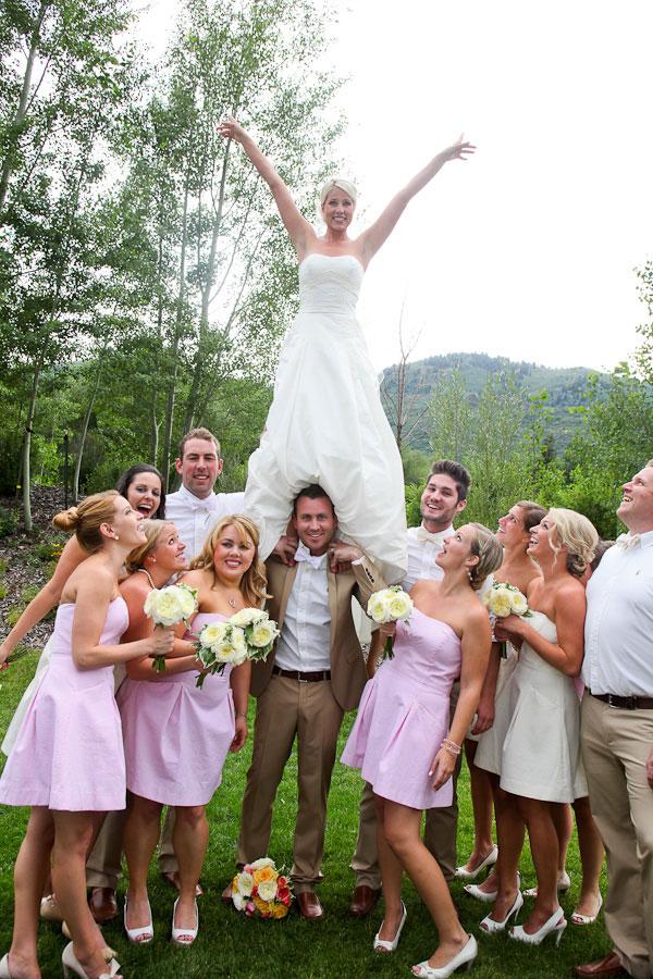Summerlandish Modern Rustic Park City Utah Wedding Nick Sokoloff Photography (22)