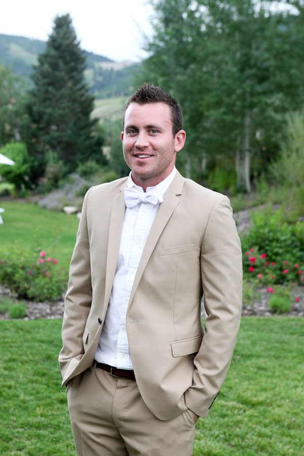 Summerlandish Modern Rustic Park City Utah Wedding Nick Sokoloff Photography (23)
