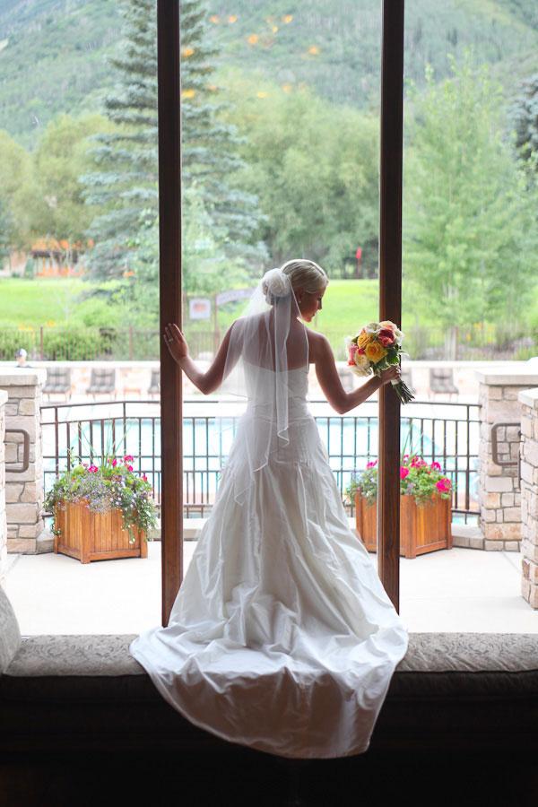 Summerlandish Modern Rustic Park City Utah Wedding Nick Sokoloff Photography (29)