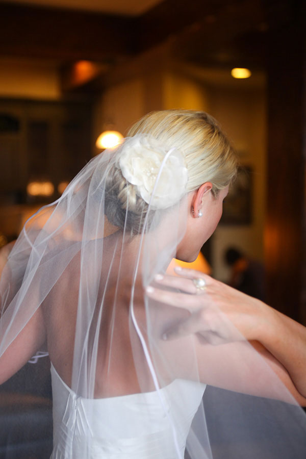 Summerlandish Modern Rustic Park City Utah Wedding Nick Sokoloff Photography (35)