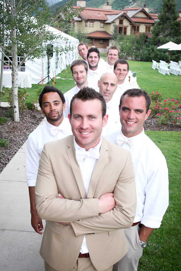 Summerlandish Modern Rustic Park City Utah Wedding Nick Sokoloff Photography (36)