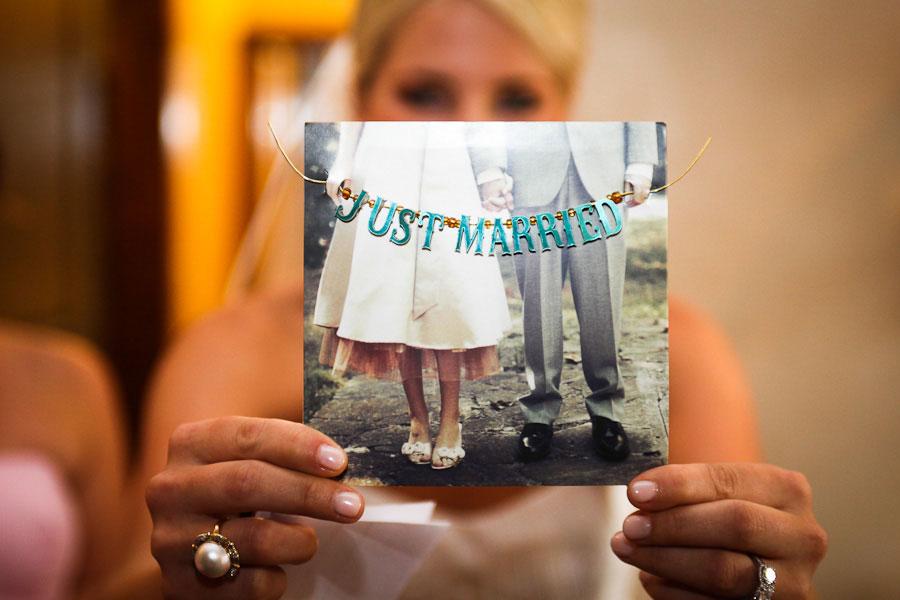 Summerlandish Modern Rustic Park City Utah Wedding Nick Sokoloff Photography (38)