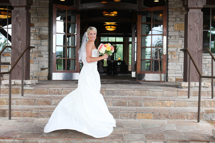 Summerlandish Modern Rustic Park City Utah Wedding Nick Sokoloff Photography (39)