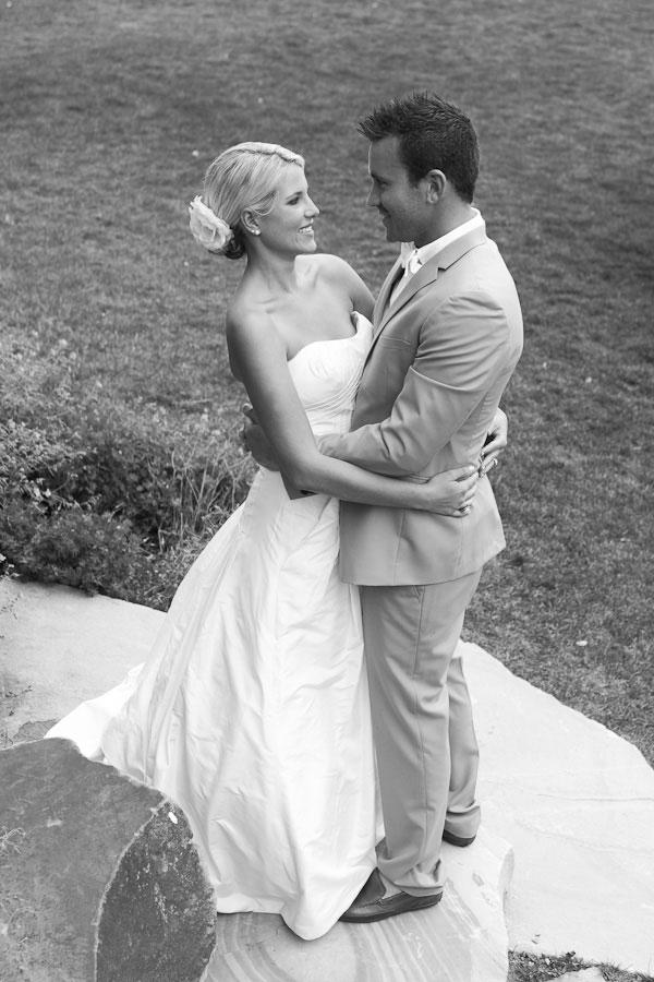 Summerlandish Modern Rustic Park City Utah Wedding Nick Sokoloff Photography (40)