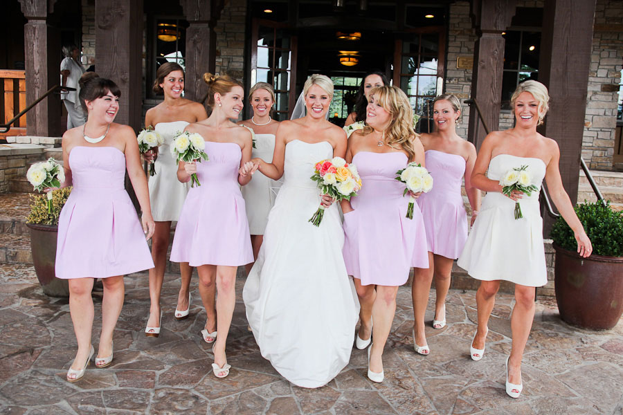 Summerlandish Modern Rustic Park City Utah Wedding Nick Sokoloff Photography (7)