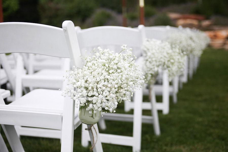 Summerlandish Modern Rustic Park City Utah Wedding Nick Sokoloff Photography (8)