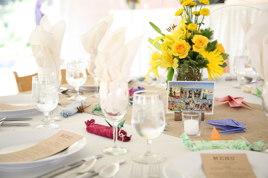 Ariana_Stephan_Travel_Theme_New_Hampshire_Wedding_Brett_Alison_Photography_1