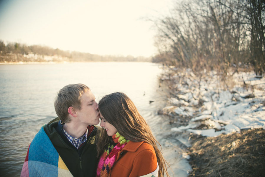 Elizabeth_Jonathan_Wrapped_Up_In_Love_Outdoor_Winter_Engagement_Session_Bleu_In_Love_Photography_23